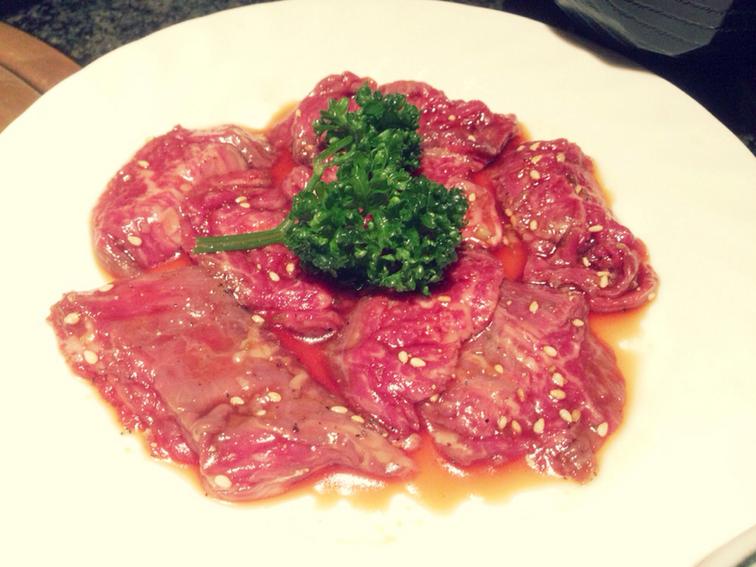 韓国料理2jpg