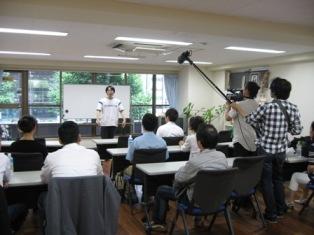 20110616ラフターヨガ取材(テレビ朝日) 009-2.jpg