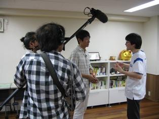 20110616ラフターヨガ取材(テレビ朝日) 027.jpg