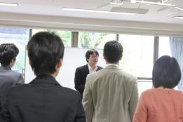 すぎもとさん1.JPG