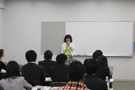 大谷さん.JPG