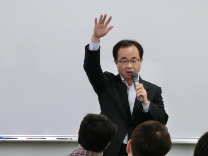 室田さん浜松.jpg