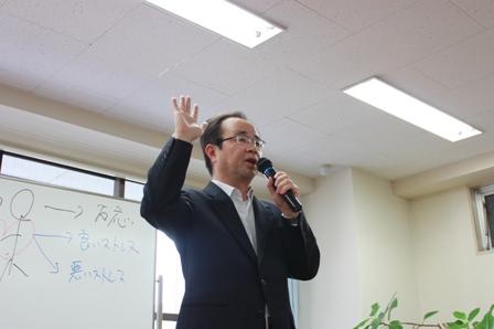 室田さん.jpg
