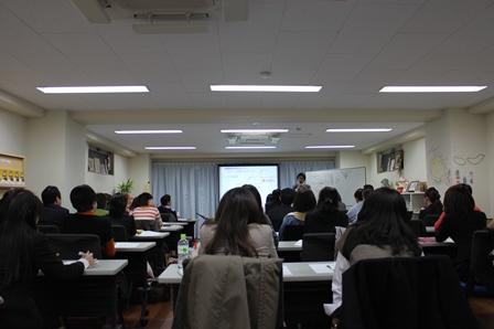 小松さん2.jpg