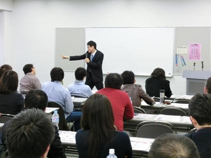 岡崎さん1浜松.jpg
