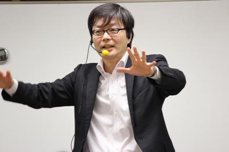 杉本さん1026.jpg