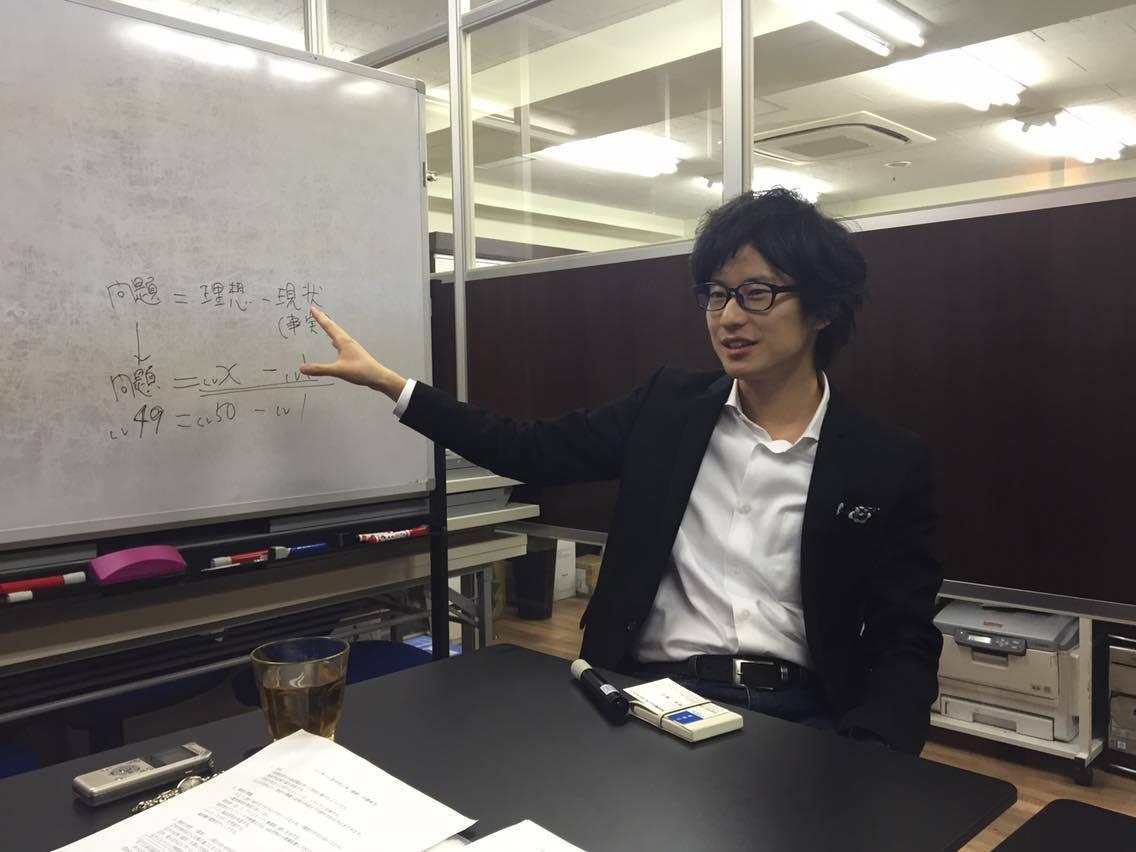 田島さん①.jpg