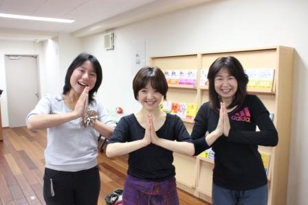笑顔の参加者.jpg
