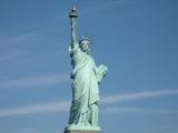NY2008%20015.jpg