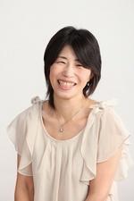 ishikawasachiko.jpgのサムネール画像