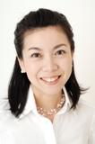 matsuzawa-maki%28small%29.jpg