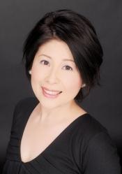 suzukihitomi.jpg