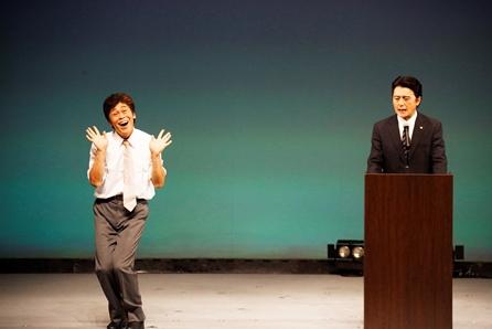 マイム手話_あべ総理.jpg