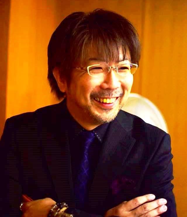 写真_石川和男氏.jpg