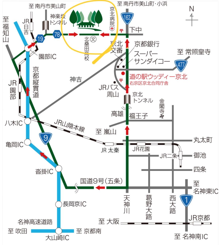 地図_ゼミナールハウス.JPG