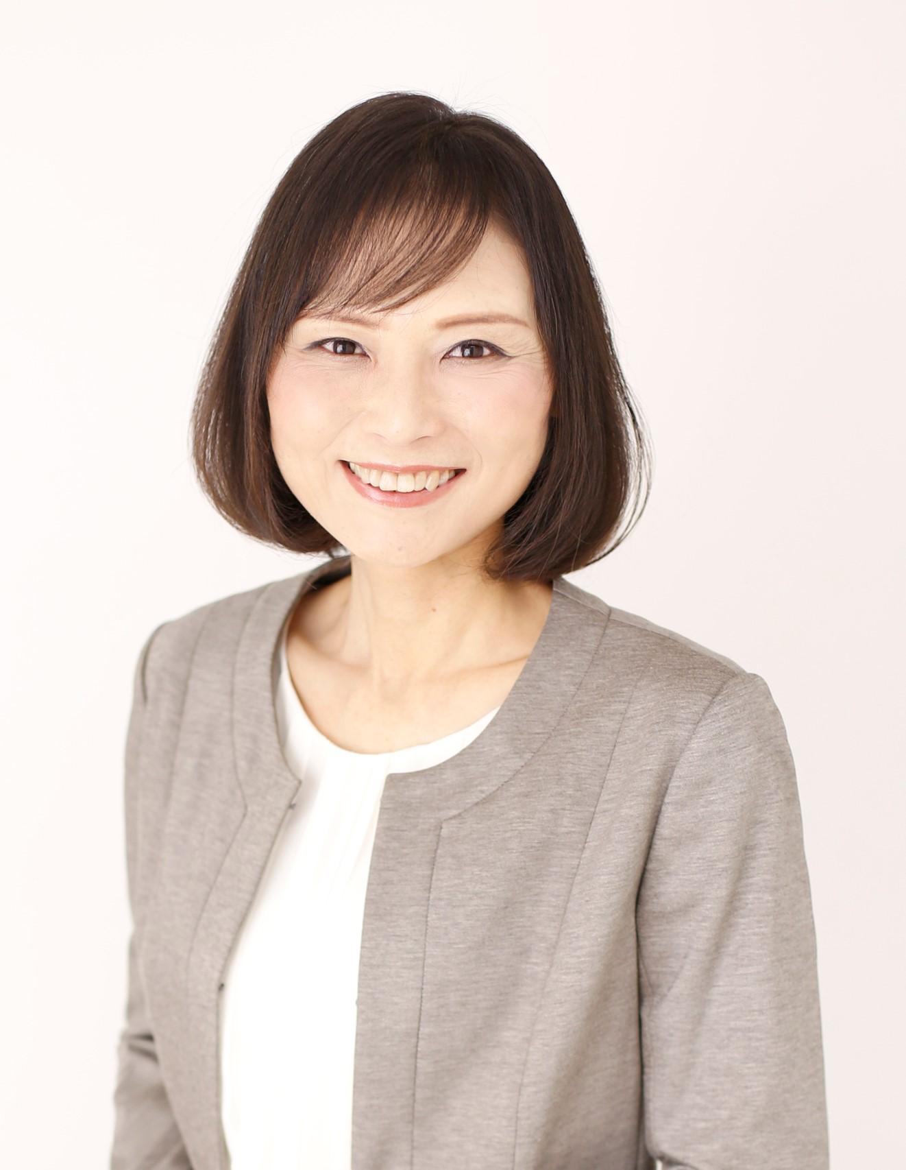 岡部佳子さん2.jpg