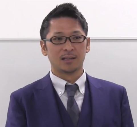 有川貴士_正方形.jpg