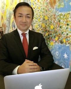 脇田さん.jpg