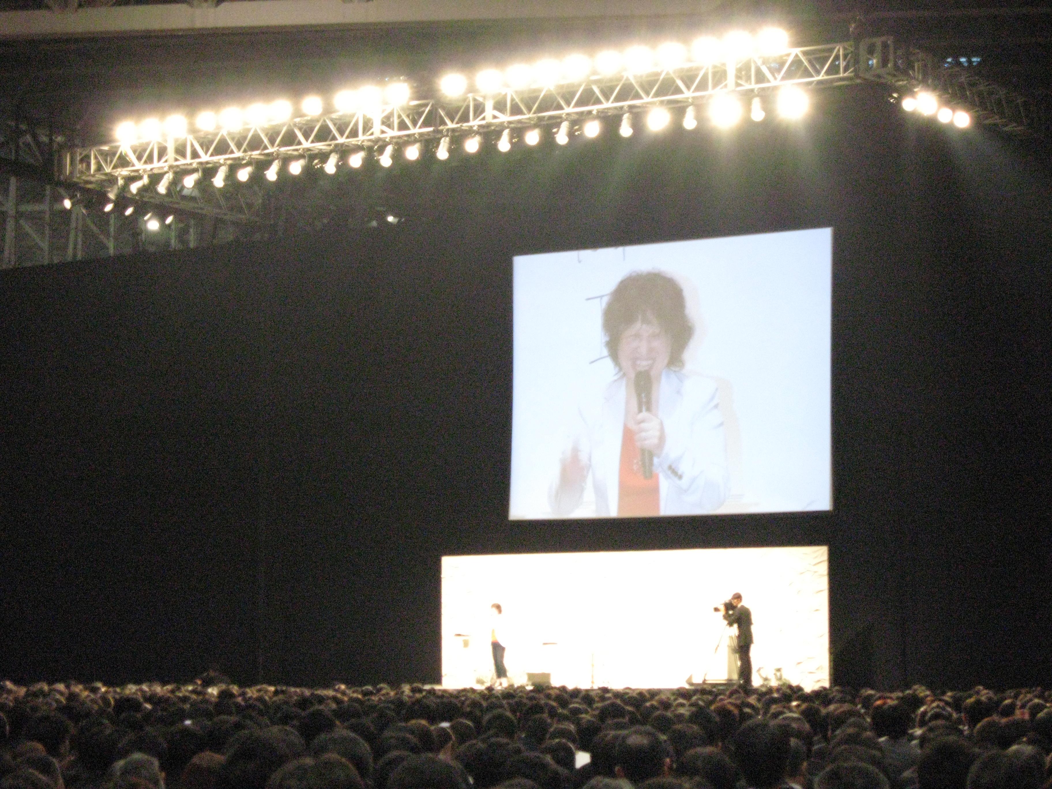 講演の様子_1.JPG