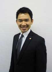 yamadatakayuki3.png