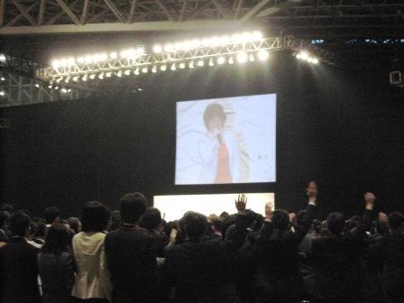 【限定6名】<満員御礼>伝わるリーダーになる「スペシャル 1day☆講座」 in 東京